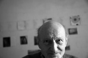Heinz Butz | Maler