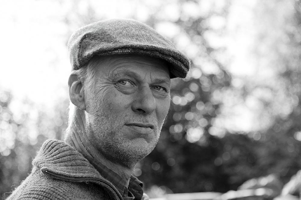 Bernd Stöcker | Bildhauer