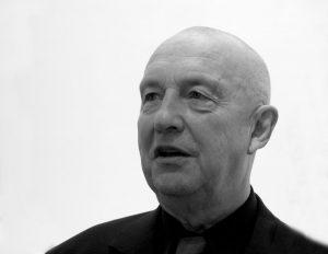 Georg Baselitz | Maler