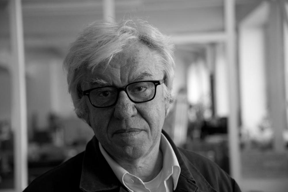 Karl Schleinkofer | Bildender Künster