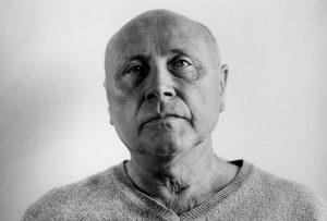 Herbert P., Metallwerker
